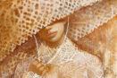 [R] Bride with hat (2006)