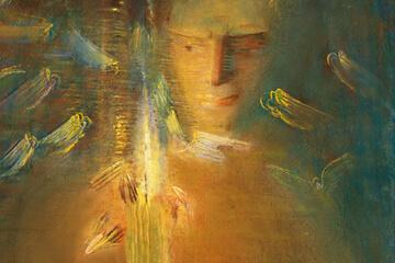 [K] Truth (1905)