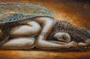 [R] Sleeping Angel