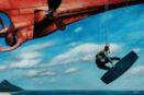[R] Kiting Titanic