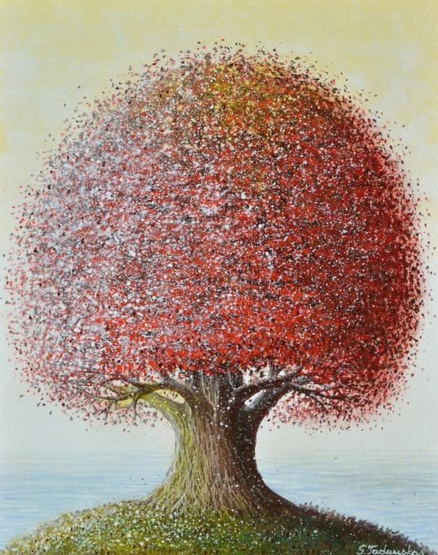 [R] Tree of life
