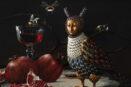 [R] Three bumblebees