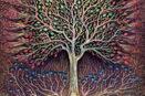 [R] World Tree. Blossom I