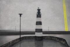 [R] Pier (2020)